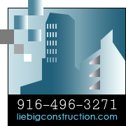 Liebig Construction