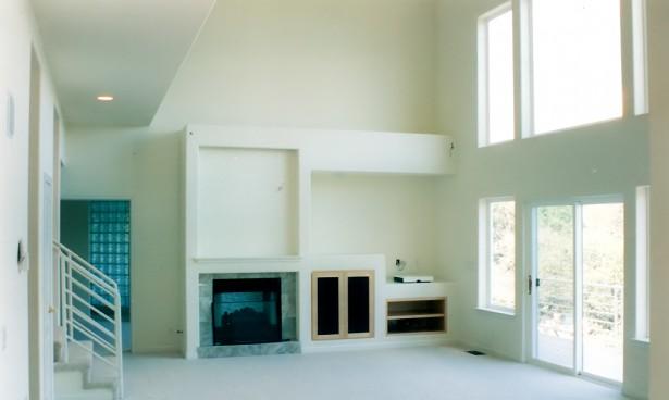 HWA Livingroom