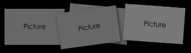 smallpics